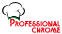 Professional Chrome